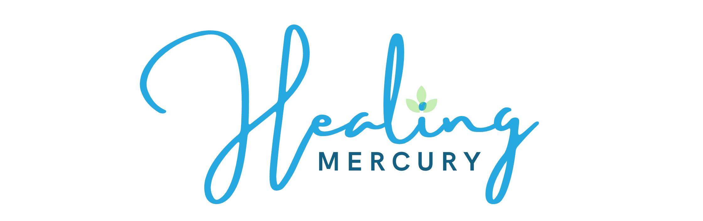 Healing Mercury